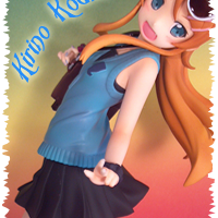 Kirino Kousaka 1/8 Memories Version Kotobukiya