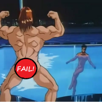 ColonelFancy's Top 10 Street Fighter Fails