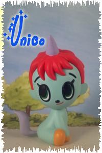 UnicoHeader