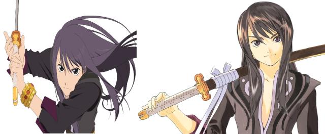 Yuri12