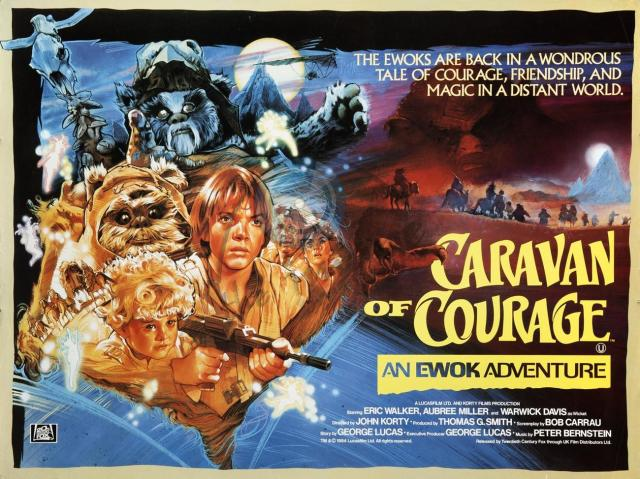caravan_of_courage_ukquad