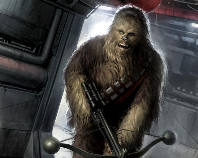 Chewbacca_-_SWGTCG