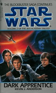 dark-apprentice-star-wars-the-jedi-academy-trilogy_1
