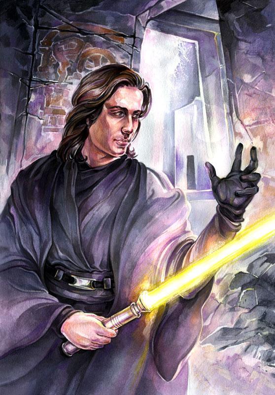 Kyp_Durron___Jedi_Knight_by_Callista1981