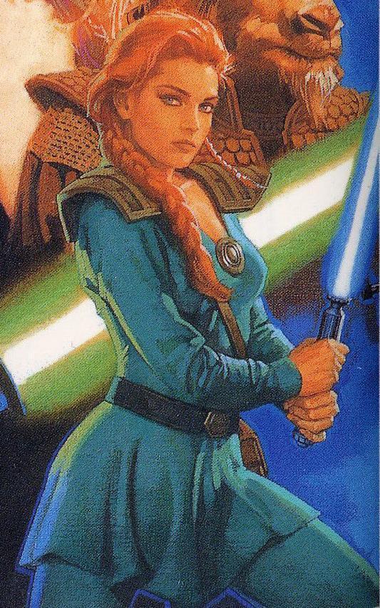 Mara-mara-jade-skywalker-16293455-533-854