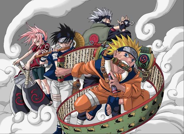 Naruto23