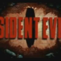 Console Classics: Resident Evil 2 (PSX Review)
