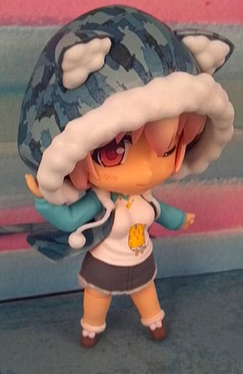 Sonico11