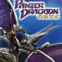 Console Classics: Panzer Dragoon Orta (XBox) Score 8.5/10