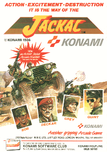 Jackal_game_flyer