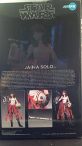 Jaina21