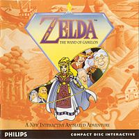 200px-Zelda_wandofgamelon_packaging