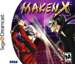 250px-Maken_X