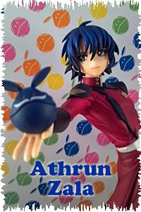 AthrunHeader