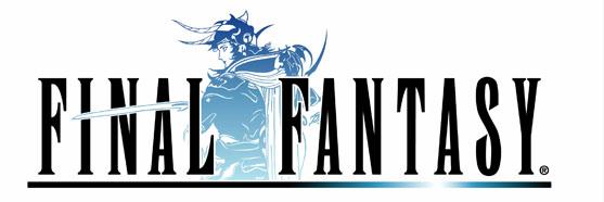 FinalFantasyI