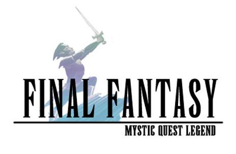 FinalFantasyMysticQuest