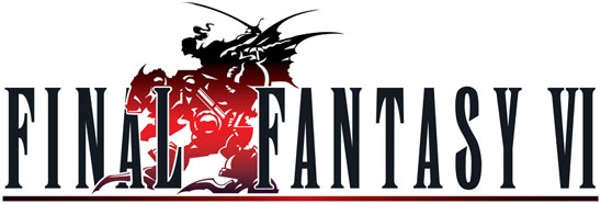 FinalFantasyVI