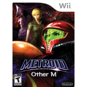 metroid_other_m_boxart