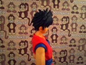 Luffy5