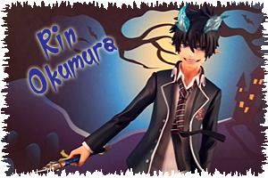 RinOkumuraHeader