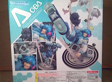 Aoba42