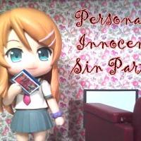 Megaten Mondays: Persona 2: Innocent Sin Part 1