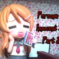 Megaten Mondays: Persona 2 Innocent Sin Part 2