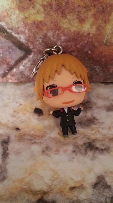 Yosuke2