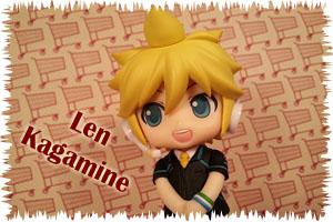 Len25