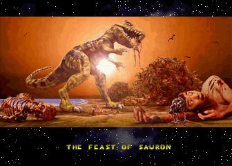 Sauron6