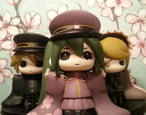 Senbonzakura1