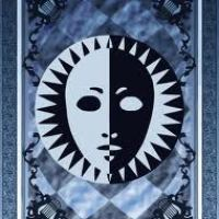 Megaten Monday: A Look at Tarot Part 1