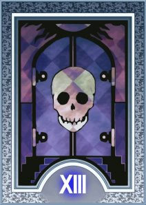 persona_tarot_card_hd___death_by_ipswich67-d4thlg6