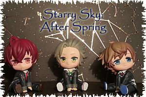 StarrySkyHeader