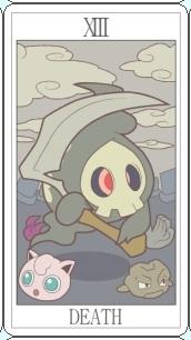 tarot13[1]