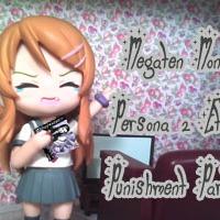 Megaten Monday: Persona 2: Eternal Punishment Part 11