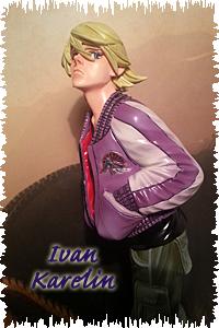 IvanHeader