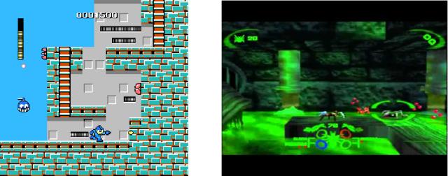NES_Mega_Man