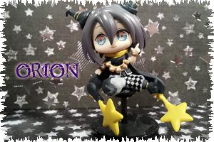 OrionHeader