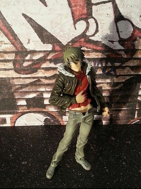 Akira19