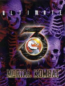Ultimate_MK3