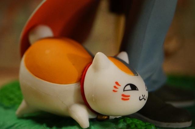 Natsume30