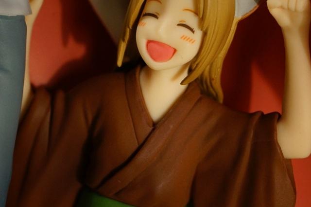 Natsume9