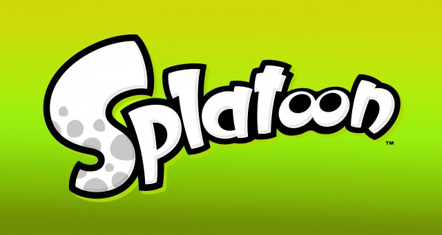 Splatoon-Logo-640x341