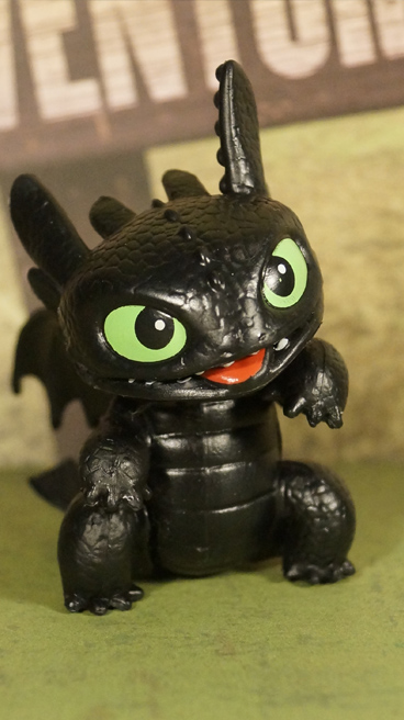Toothless1