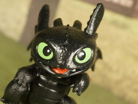 Toothless5