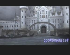 Coordinate136