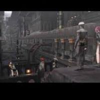 Megaten Monday Digital Devil Saga17 Final Thoughts