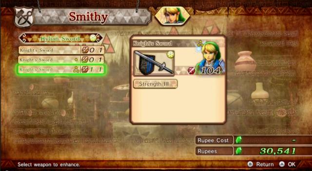 Smithy