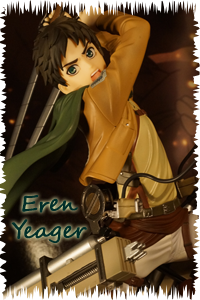 ErenHeader